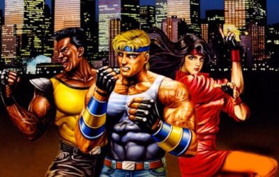11-12-2019-streets-rage-adam-hunter-sera-bien-eacute-sent