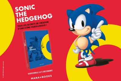 20-11-2019-eacute-commande-sonic-the-hedgehog-ndash-artbook-fran-ccedil-ais