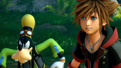 test-multi-kingdom-hearts-iii
