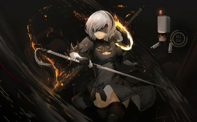 17-12-2018-les-offres-eacute-commandes-nier-automata-eacute-dition-game-the-yorha