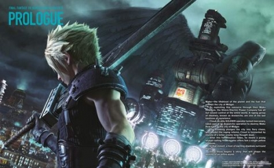 20-09-2020-notre-eacute-lection-jour-final-fantasy-vii-remake-world-preview