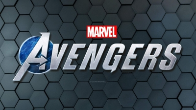 21-08-2019-marvel-avengers-day-offre-minutes-gameplay
