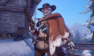 11-12-2019-overwatch-eacute-erie-hivernale-commenc-eacute
