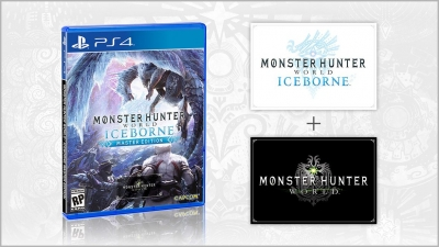 05-06-2020-bon-plan-monster-hunter-world-iceborne-master-edition-sur-ps4-xbox-agrave-euros-lieu