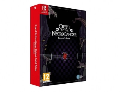 20-10-2020-eacute-commande-edition-collector-crypt-the-necrodancer