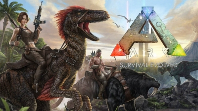 26-01-2020-bon-plan-ark-survival-evolved-sur-steam-agrave-euros-lieu