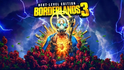 23-01-2021-borderlands-mini-eacute-eacute-nements-butin-and-surin-retour-pendant-semaines