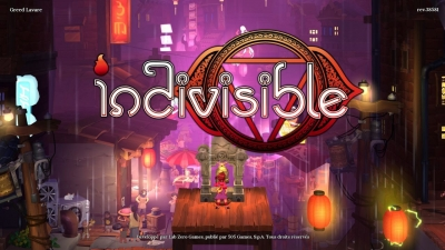 test--indivisible