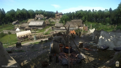 20-05-2019-kingdom-come-deliverance-contenu-royal-collector-edition