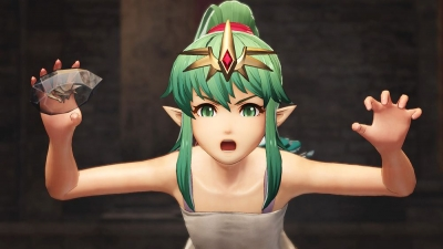 18-07-2019-bon-plan-fire-emblem-warriors-sur-3ds-agrave-euros-lieu