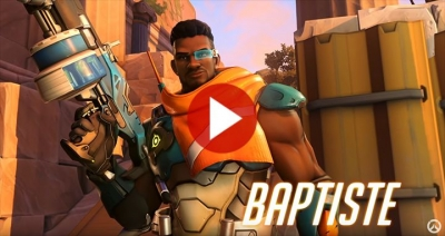 20-03-2019-overwatch-egrave-eacute-ros-rsquo-overwatch-baptiste-est-disponible