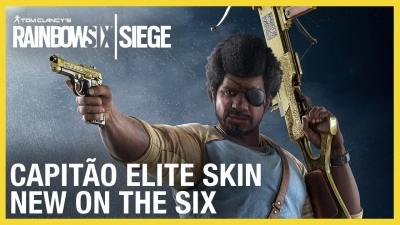 12-11-2019-rainbow-six-siege-eacute-sente-son-nouveau-pack-skins-elite