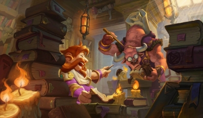 07-08-2020-hearthstone-nouvelle-extension-acad-eacute-mie-scholomance-est-eacute-sormais-disponible