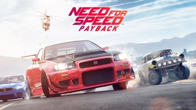 07-04-2020-edit-bon-plan-need-for-speed-payback-sur-xbox-one-agrave-euros-lieu