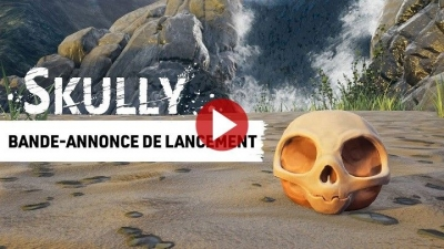 04-08-2020-skully-disponible-egrave-aujourd-rsquo-hui-sur-nintendo-switch-playstation-xbox-one
