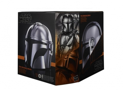 05-03-2021-notre-eacute-lection-jour-eacute-plique-casque-the-mandalorian-ndash-black-series-collection-hasbro