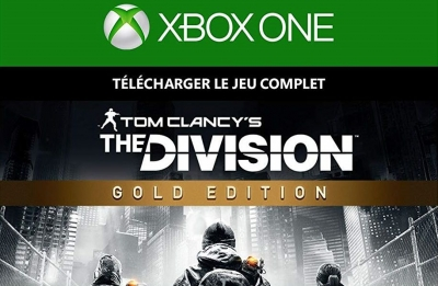 20-09-2018-bon-plan-the-division-gold-edition-sur-xbox-one-agrave-euros-lieu