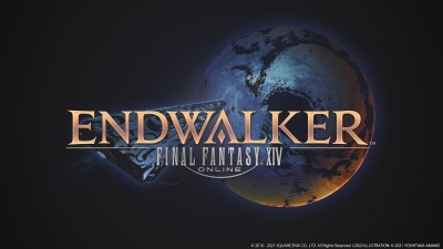 18-05-2021-final-fantasy-xiv-endwalker-eacute-couvrez-cin-eacute-matique-introduction-version-compl-egrave