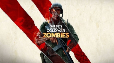 01-10-2020-call-duty-black-ops-cold-war-eacute-couvrons-mode-zombies