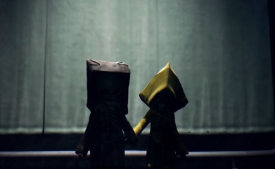 25-10-2020-little-nightmares-une-bande-annonce-eacute-ciale-halloween