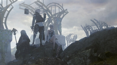 24-09-2020-nier-replicant-ver-22474487139-trailer-gameplay-collector-date-sortie