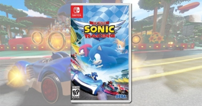11-10-2019-bon-plan-team-sonic-racing-sur-switch-agrave-euros-lieu