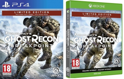 02-06-2020-bon-plan-ghost-recon-breakpoint-eacute-dition-limit-eacute-agrave-euros-lieu