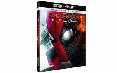 14-11-2019-notre-eacute-lection-film-jour-spider-man-far-from-home-blu-ray-ultra-agrave-lieu