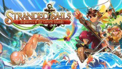 10-07-2019-stranded-sails-explorers-the-curses-islands-offre-trailer-annonce