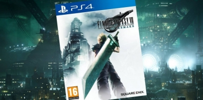 10-04-2020-final-fantasy-vii-remake-quel-site-vend-encore-version-standard-est-quasiment-rupture-stock-partout
