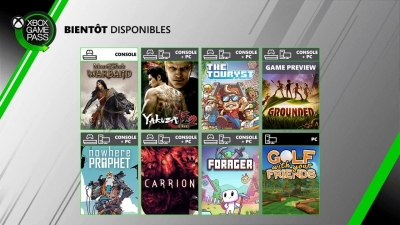 16-07-2020-xbox-game-pass-yakuza-kiwami-carrion-bien-autres-eacute-barquent