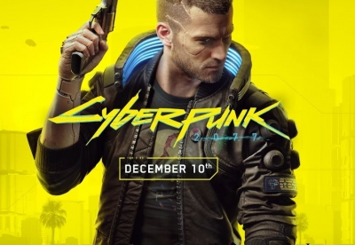 02-12-2020-cyberpunk-2077-mode-photo-vid-eacute