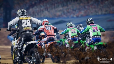 24-11-2020-monster-energy-supercross-the-official-videogame-jeu-est-eacute-sormais-annonc-eacute