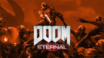 20-03-2019-doom-eternal-une-vid-eacute-gameplay