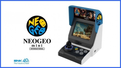 22-02-2019-bon-plan-neo-geo-mini-international-jeux-inclus-agrave-euros-lieu-149