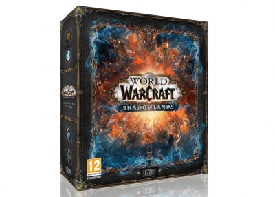 09-07-2020-eacute-commande-world-warcraft-shadowlands-collector-edition-est-disponible-sur