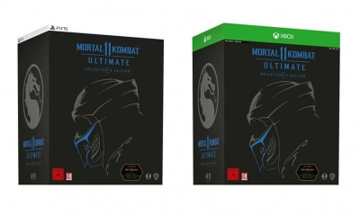19-10-2020-edit-eacute-commande-mortal-kombat-ultimate-kollector-edition-sur-ps5-xbox-series