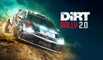 15-11-2018-dirt-rally-contenu-son-eacute-dition-day-one-ses-bonus-eacute-commande-eacute-voil-eacute