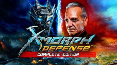 22-01-2020-bon-plan-morph-defense-complete-edition-sur-switch-agrave-euros-lieu