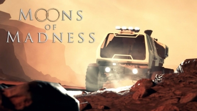 23-10-2019-moon-madness-est-eacute-commandable-sur-consoles-salon