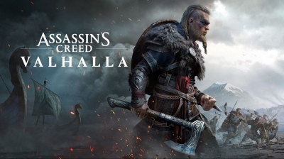 02-07-2020-bon-plan-assassin-rsquo-creed-valhalla-sur-ps4-xbox-one-agrave-euros-lieu