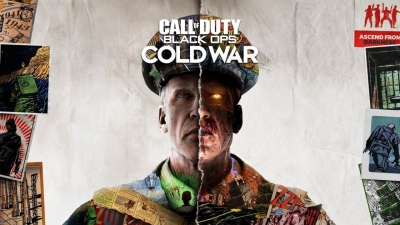 28-10-2020-call-duty-black-ops-cold-war-mode-eacute-quipe-assaut-bombe-sale