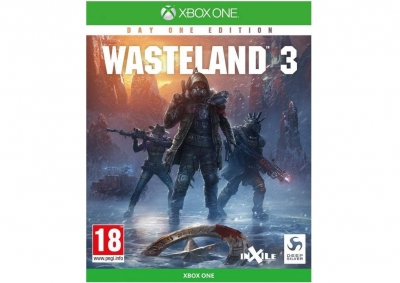 01-10-2020-bon-plan-wasteland-day-one-edition-sur-xbox-one-agrave-euros-lieu