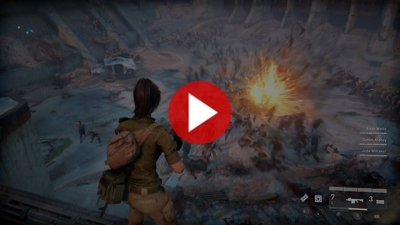 21-08-2018-world-war-saber-interactive-eacute-voile-une-nouvelle-vid-eacute-gameplay