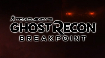 28-01-2020-ghost-recon-breackpoint-tease-son-live-event-terminator