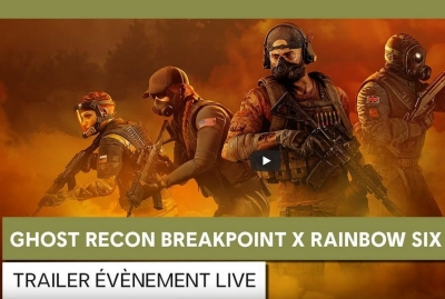 17-01-2021-ghost-recon-breakpoint-une-eacute-ration-amber-sky-qui-met-egrave-ash-finka-tchatcher-rainbow-six-siege