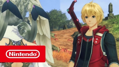 30-05-2020-bon-plan-xenoblade-chronicles-sur-switch-agrave-euros-lieu