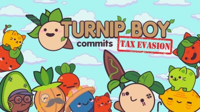 26-10-2020-turnip-boy-commits-tax-evasion-devenez-radis-sur-switch-steam