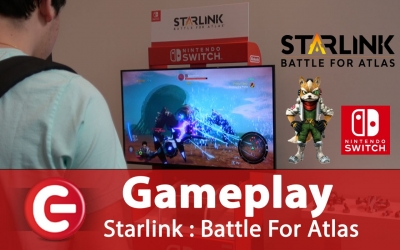 22-06-2018-starlink-eacute-sentation-vid-eacute-gameplay-contre-boss