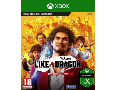 20-04-2021-bon-plan-yakuza-like-dragon-eacute-dition-day-ichi-sur-ps4-xbox-series-agrave-euros-lieu